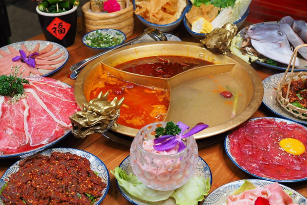 20 Hot Pot Places In Klang Valley You Need To Find Out
