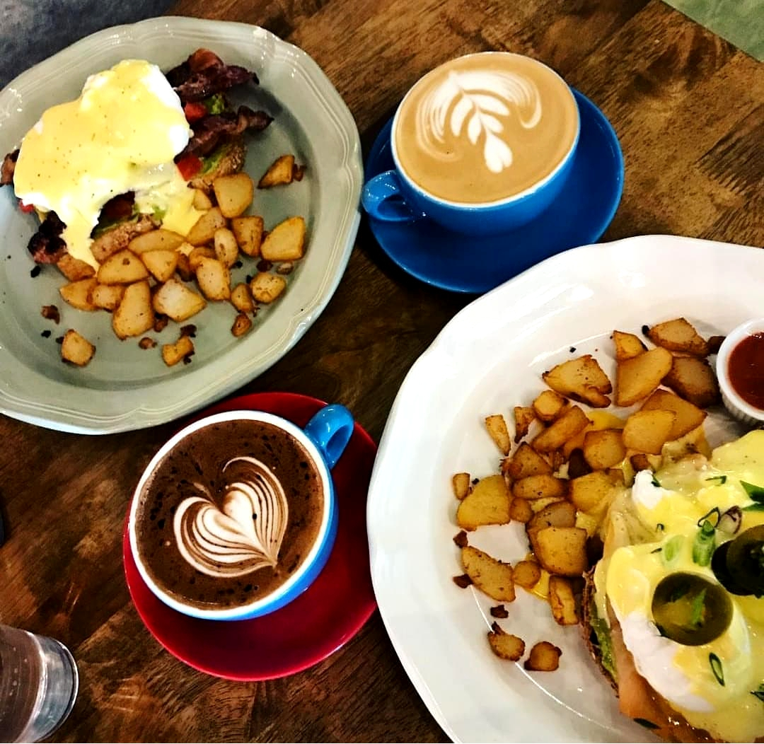 Top 7 Big Breakfast Spot To Try at Penang (9)