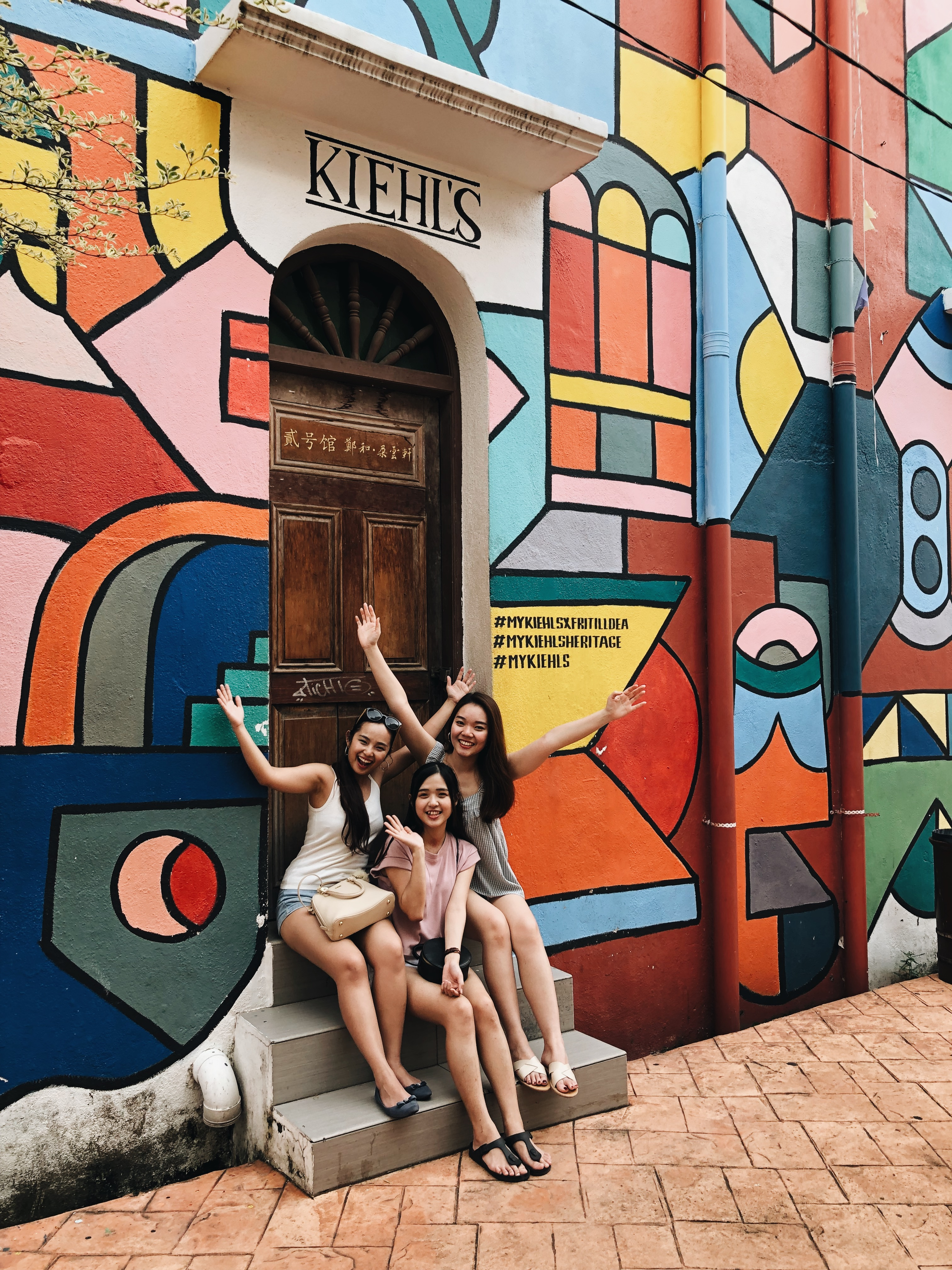 13 best things to do, play and eat in Melaka