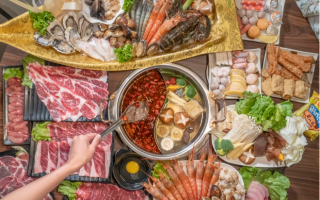 10 SPICY HOTPOT IN PENANG YOU MUST VISIT